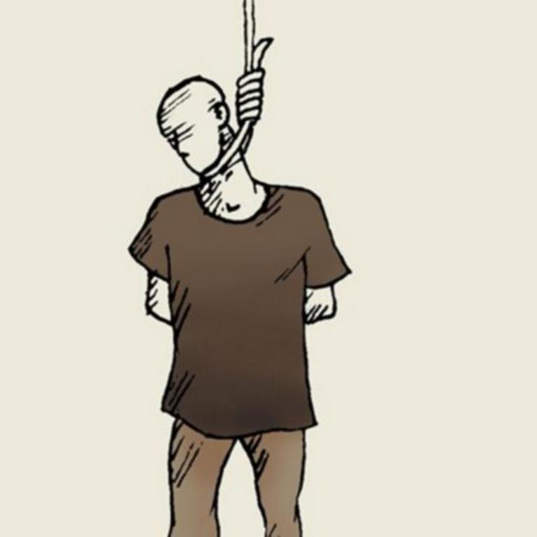 ابهام زدایی در مورد اعدام دسته جمعی ۲۲ فعال عرب اهوازی