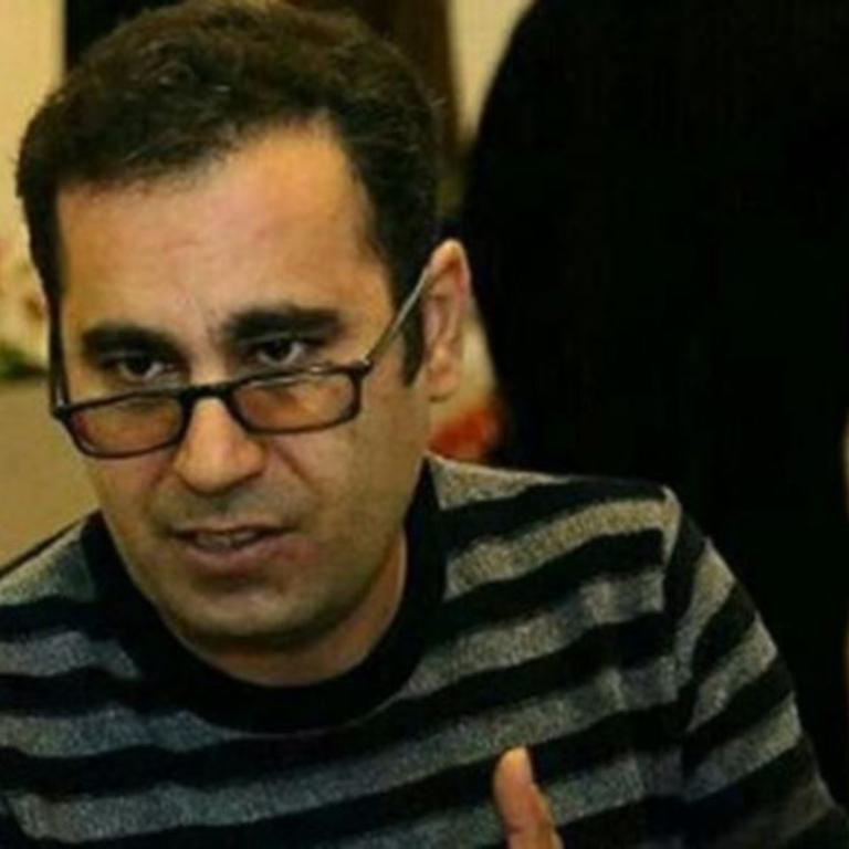 دادخواستی در اعتراض به زمینهسازی برای صدور حکم انفصال از خدمت محمد حبیبی
