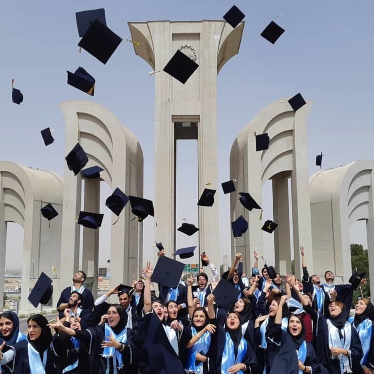 افزایش شهریه دانشگاه آزاد با این کیفیت آموزشی خلاف قانون است
