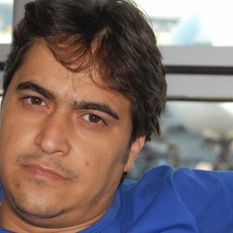 علیه خبرسازی، هراسافکنی و اعتراف اجباری پس از بازداشت روحالله زم