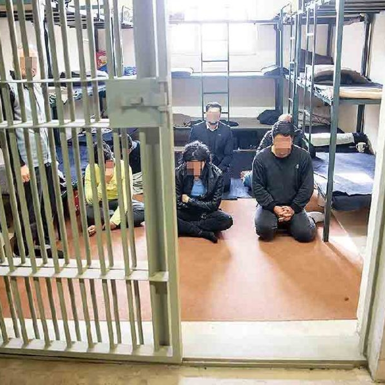 دادخواستی از زندان: دست از تهدید خانوادههای قربانیان و بازداشتشدهها بردارید