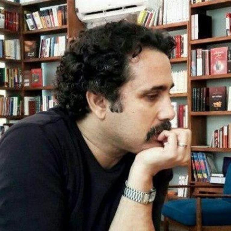 برای آزادی جعفر ابراهیمی، فعال صنفی معلمان تلاش کنید