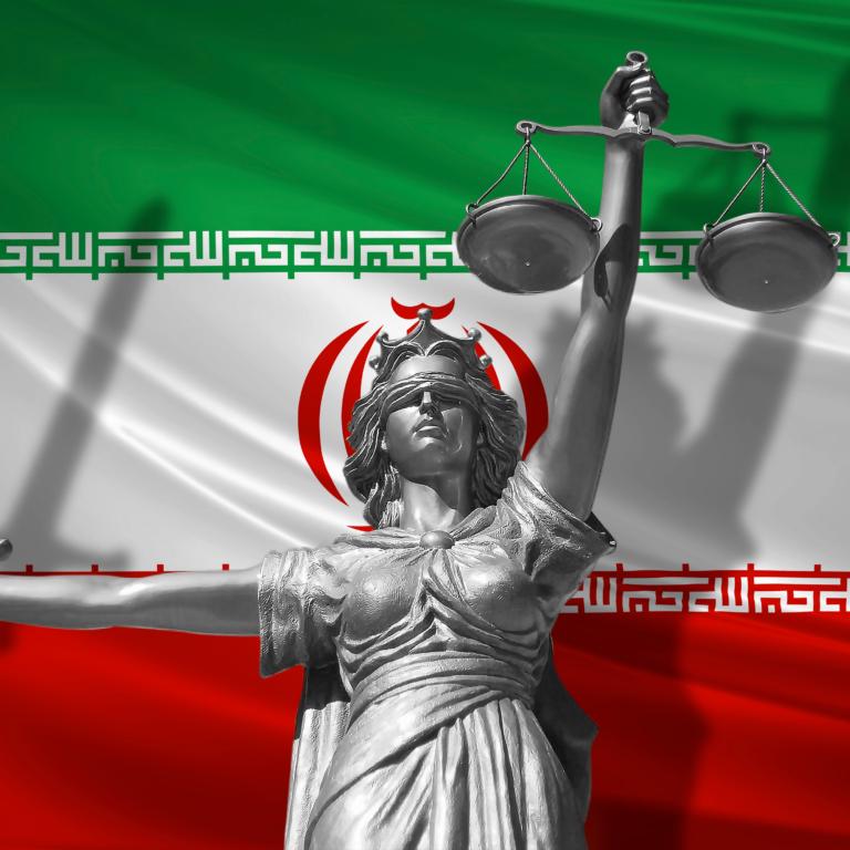 درخواست برای تغییر قوانین تبعیض آمیز علیه زنان در ایران