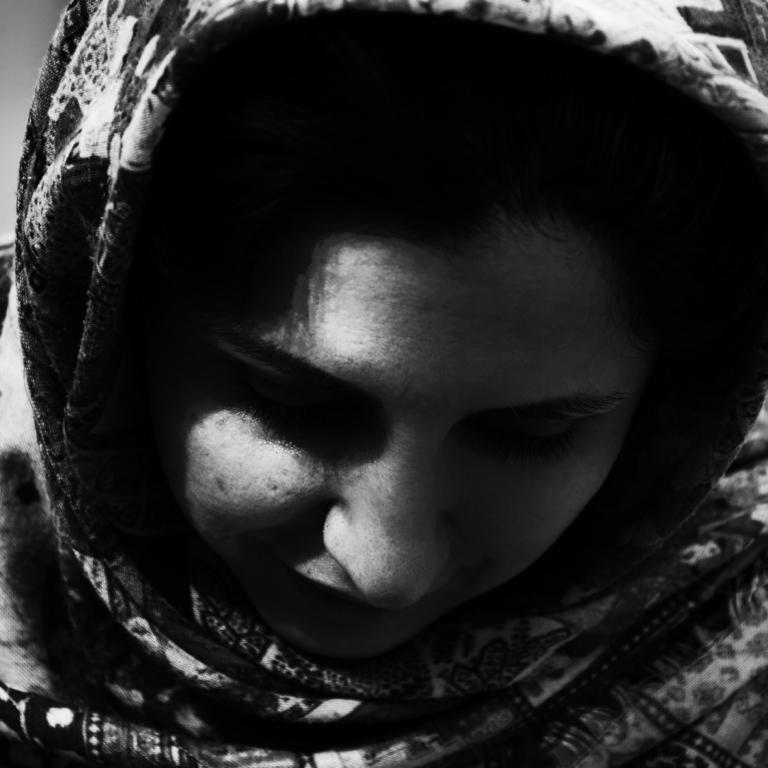 مادران ایرانی، صدای مادر نوید باشیم