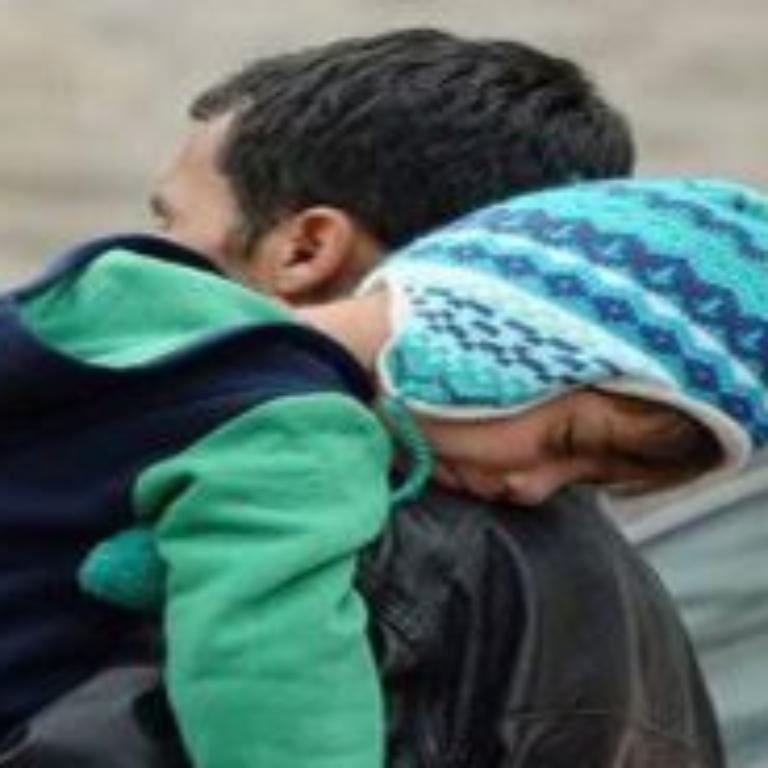 به قطع ناگهانی بیمه پناهجویان افغانستانی در ترکیه رسیدگی کنید