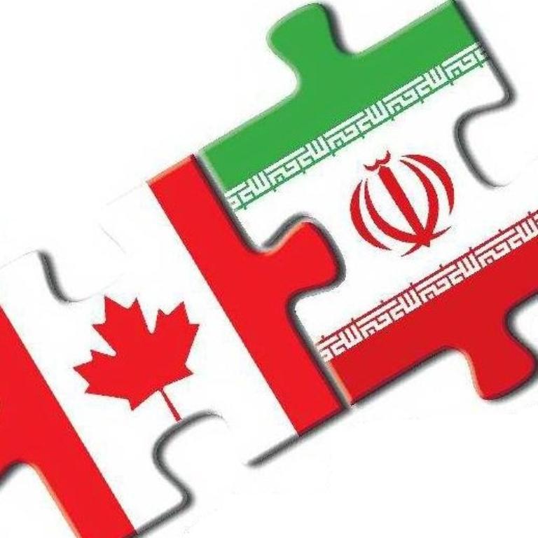 تحریم «مقامات حکومت ایران» از سوی کانادا