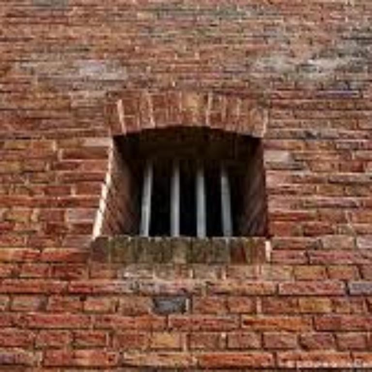 جان زندانیان عقیدتی سیاسی در خطر جدی ویروس کرونا