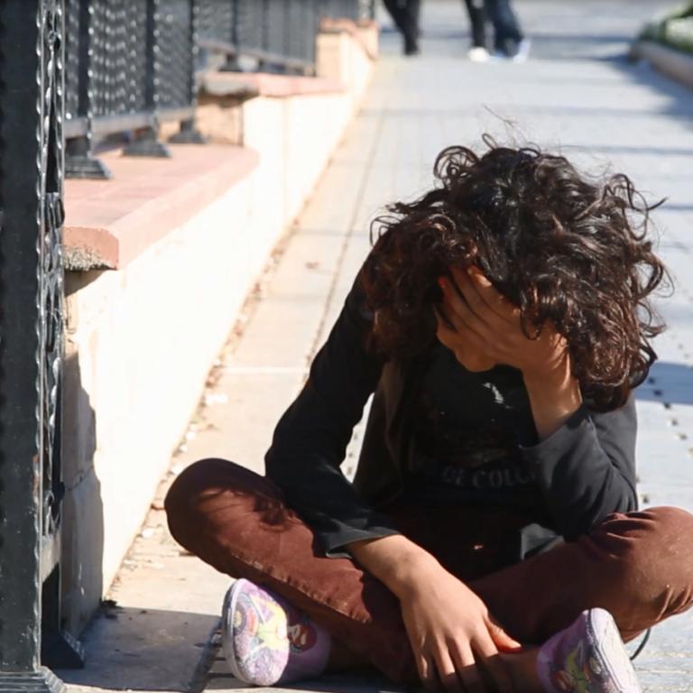 شیوع کرونا در ترکیه: آینده برای پناهجویان روز به روز بدتر میشود