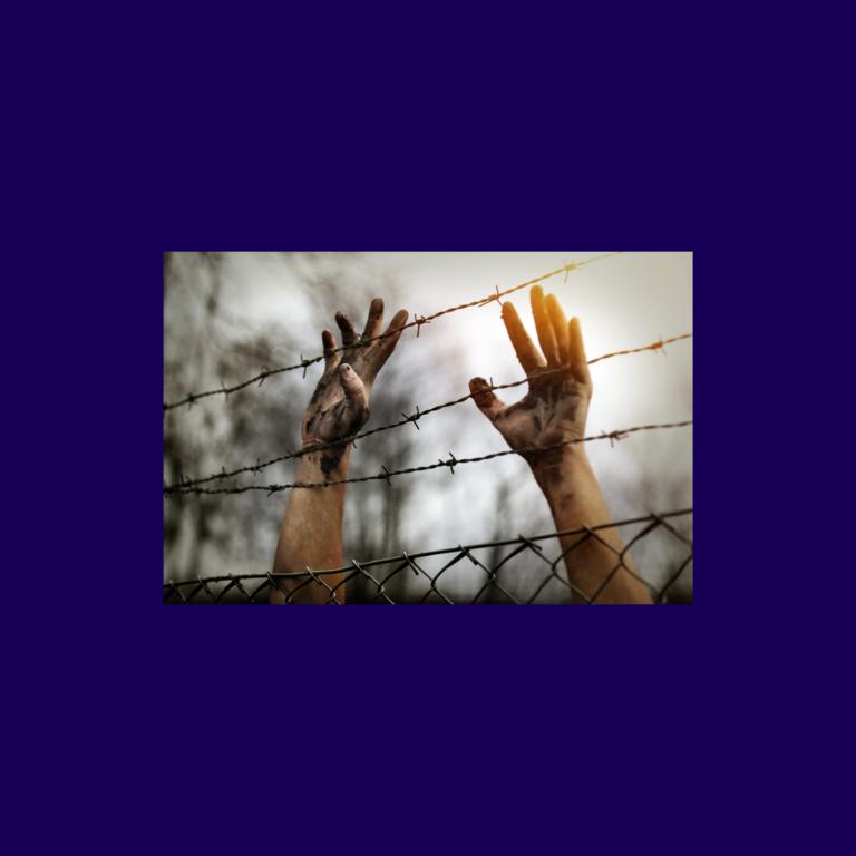 شکنجه و قتل کارگران افغانستانی به وسیله مرزبانان جمهوری اسلامی را محکوم میکنیم