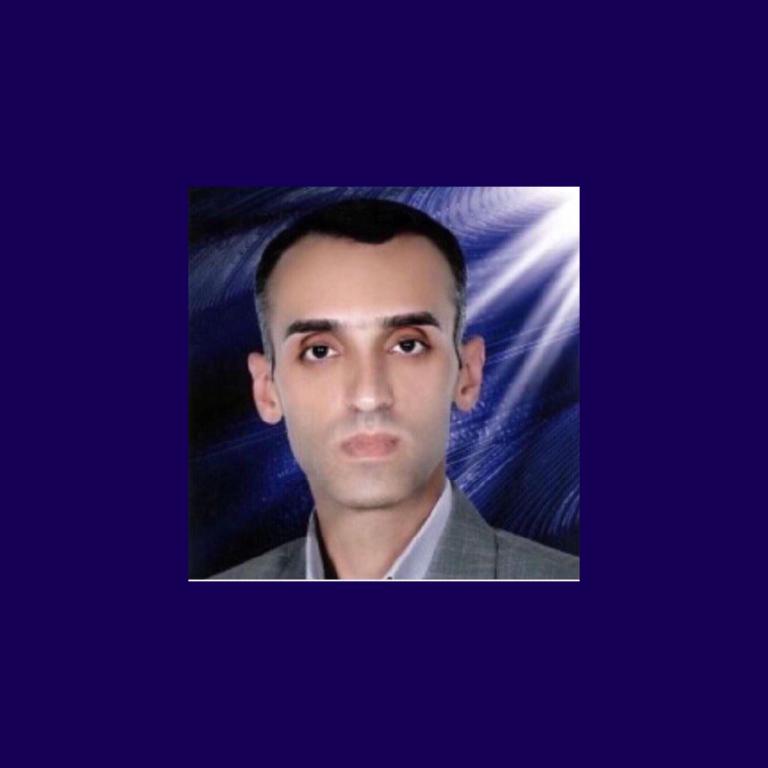 از صدور محکومیت جدید برای ناصر فهیمی خودداری کنید