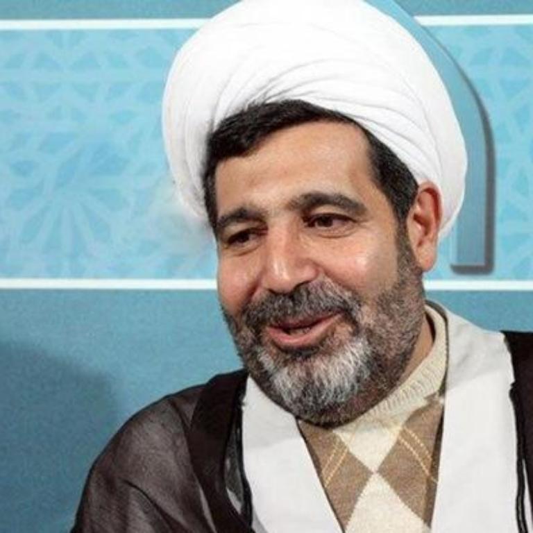 قاضی منصوری باید در آلمان مورد تعقیب قضایی قرار گیرد