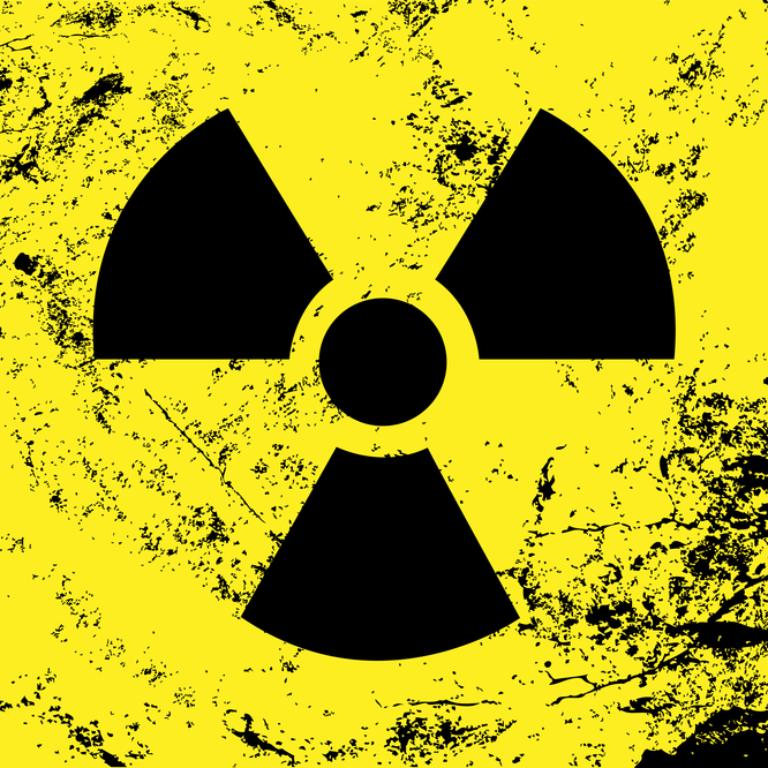 توافق ملی در باره سیاست هسته ای، مردم حق دارند بدانند