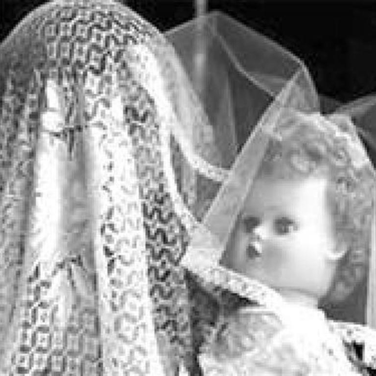 دختر ۱۱ ساله خوزستانی در معرضِ «خونبَس» و ازدواج اجباری