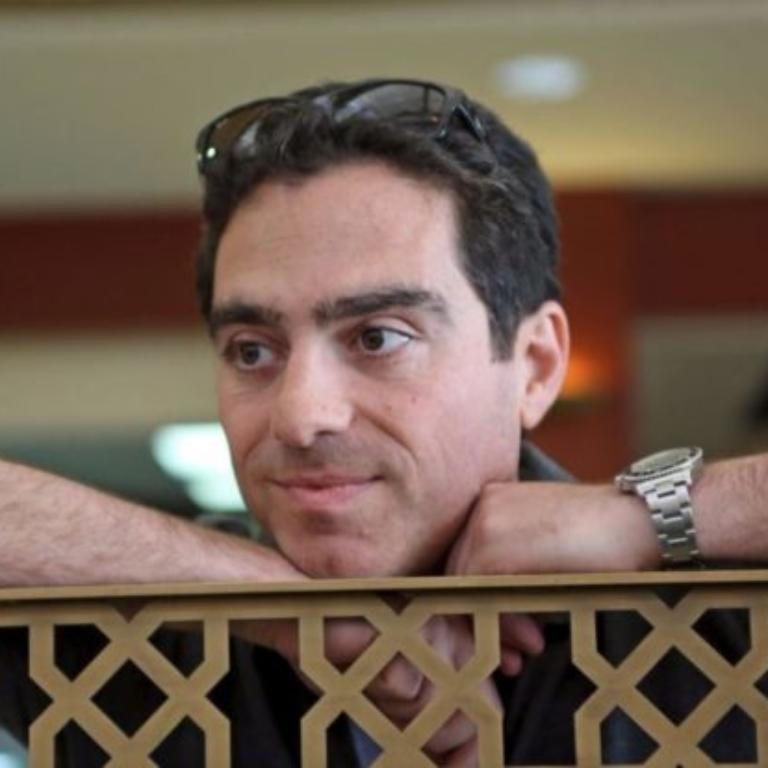 پس از پنج سال زندان، سیامک نمازی هنوز گروگانِ جمهوری اسلامی است
