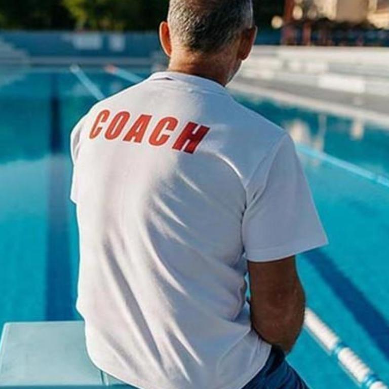 آموزشگران شنا و نجات غریق را نجات دهید