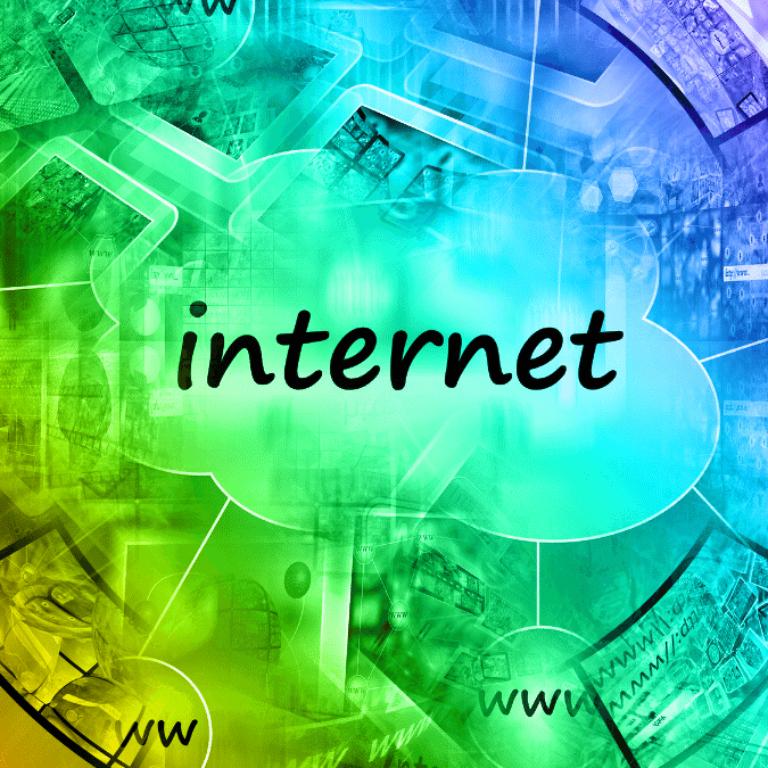 اینترنت ۱۴۰۰ نباید گران شود